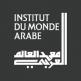 لقاء بين رئيس المجموعة العربية ورئيس معهد العالم العربي