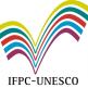 الاجتماع الأول لفريق العمل الثلاثي حول الصندوق الدولي لدعم التراث